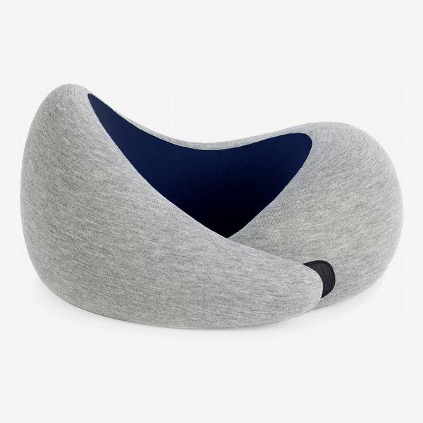 Studio Banana Things Ostrichpillow Go Memory Foam Travel Pillow