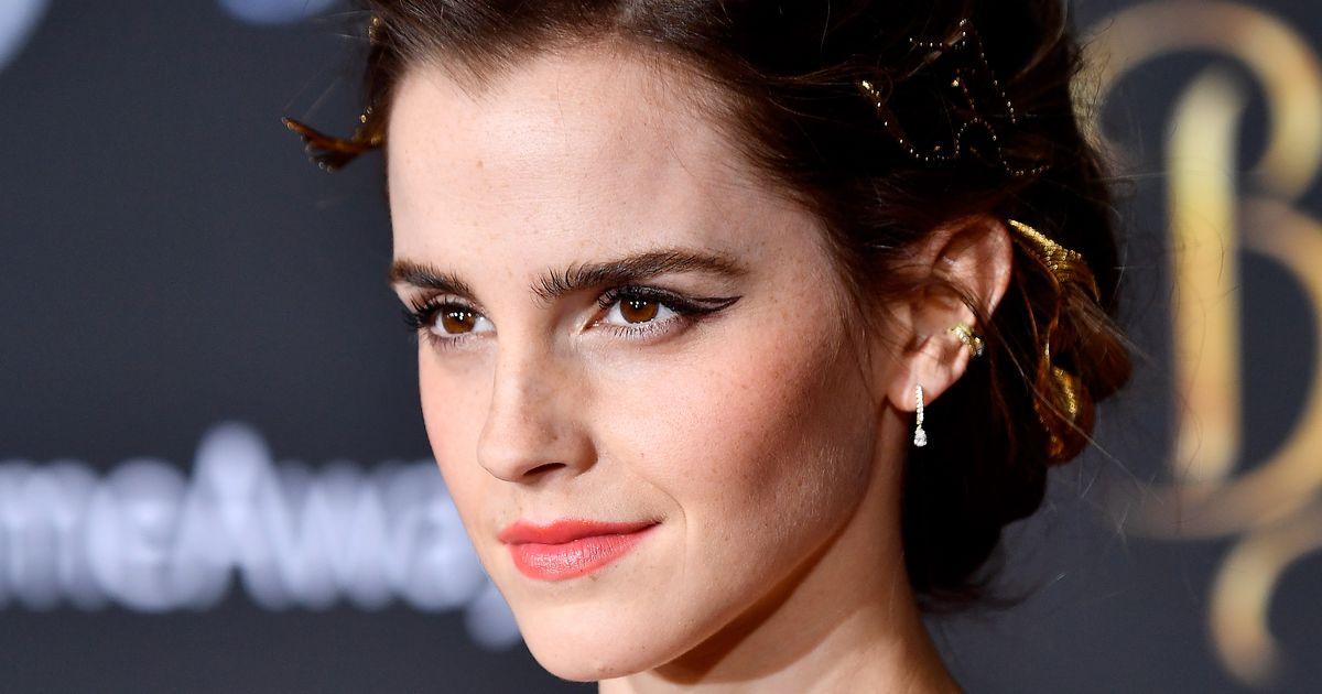 Emma Watson No Longer Allowed To Be A Feminist, Say Critics