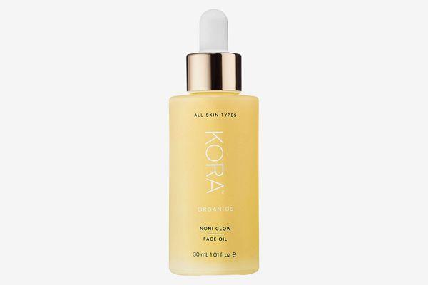 Noni Glow Face Oil