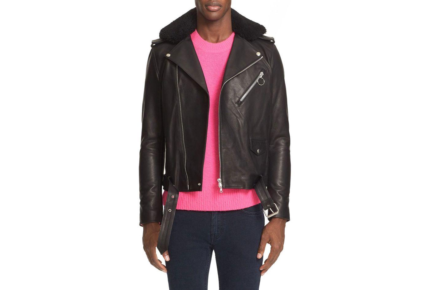 Acne Araki Jacket