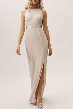 Adrianna Papell Idris Dress