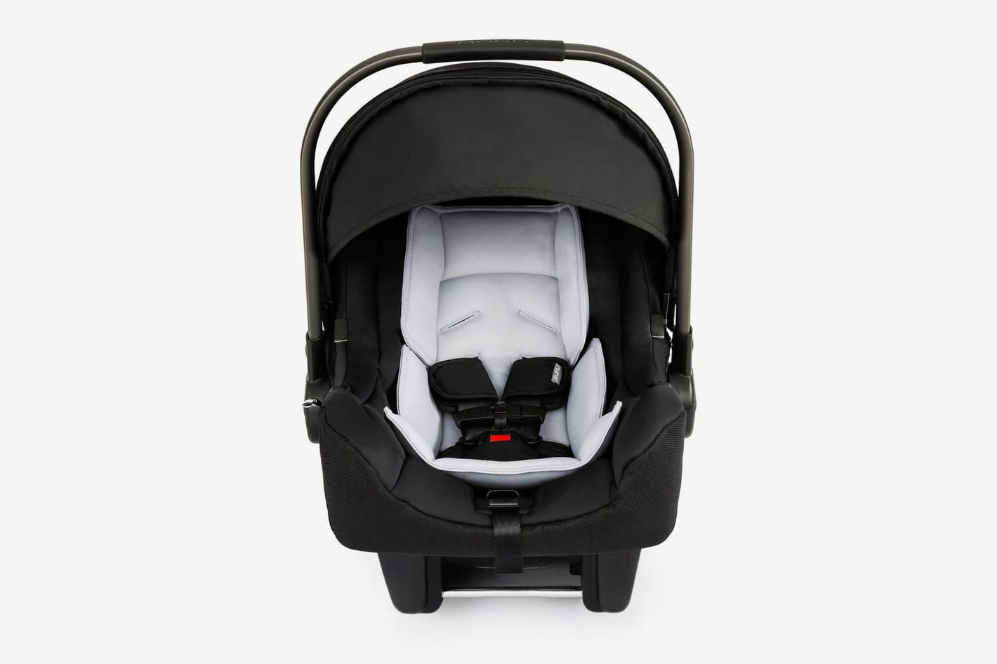 Best Everyday Infant Car Seats Nuna Pipa Seat And Base