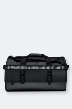 Baboon to the Moon Generation 1 Go-Bag — Big (60L) SSS