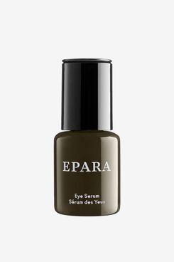 Epara Eye Serum