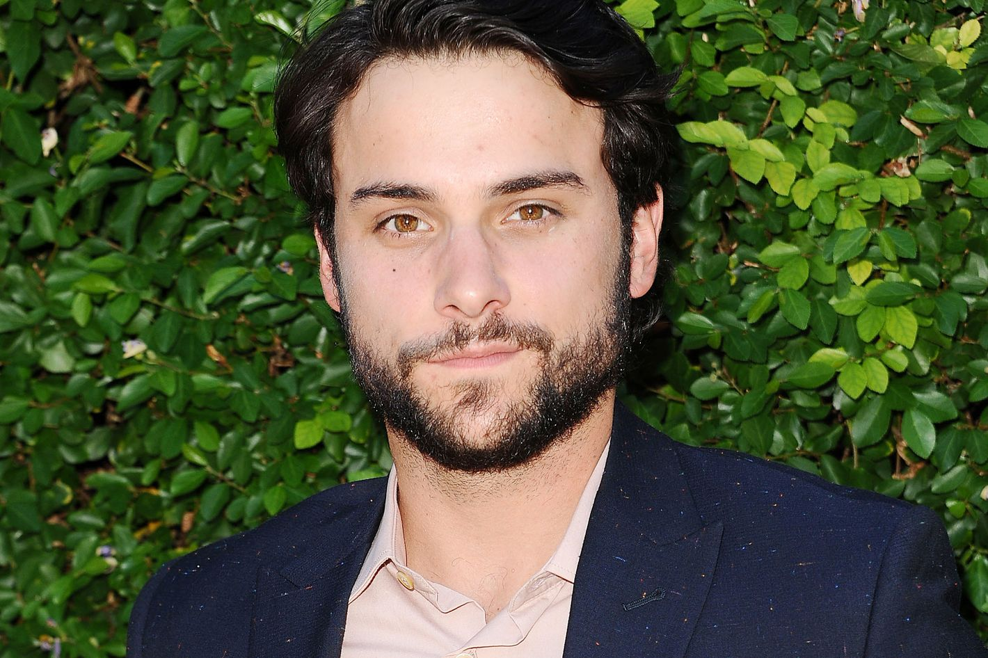 How To Get Away With Murders Jack Falahee Comes Out As Straight