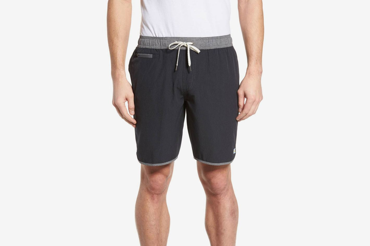 Vuori Bank Performance Hybrid Shorts