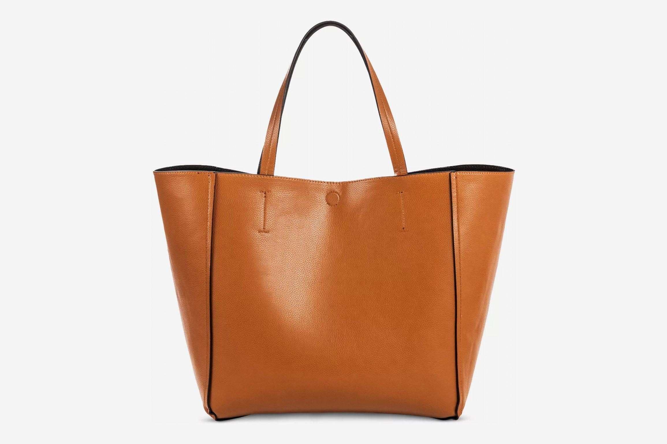Eysee Leather Backpack Women Travel Bag Shoulder Bag Work Lady Bag