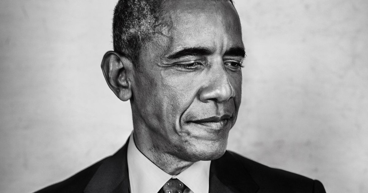 A Surprising Family Legacy Molecular >> Obama S Legacy Is More Secure Than You Or The Gop Think