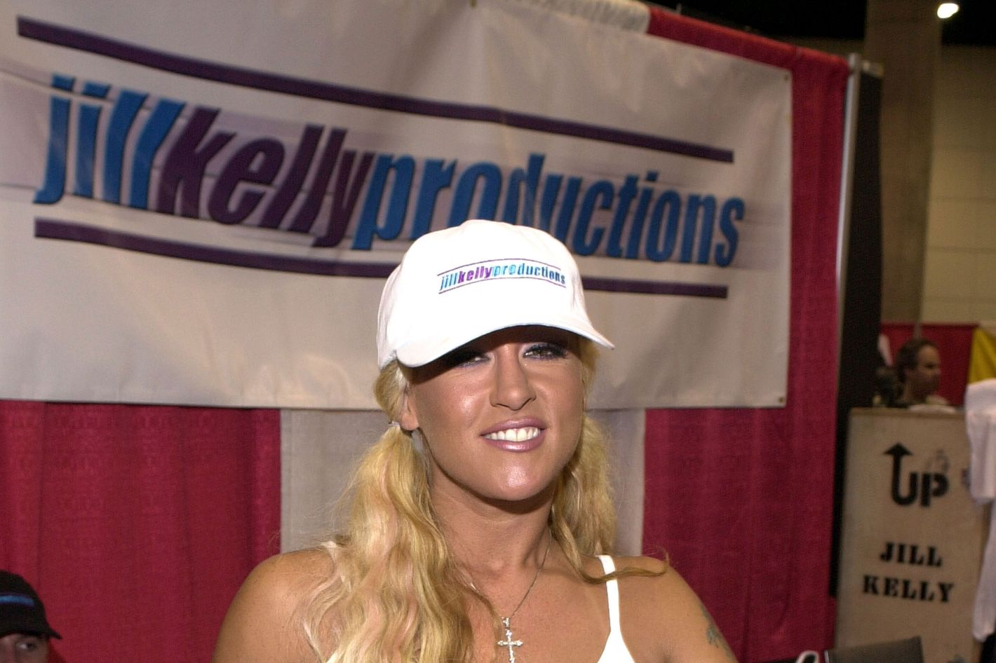 Jill Kelly Pornstar Biography Gamelink-pic392