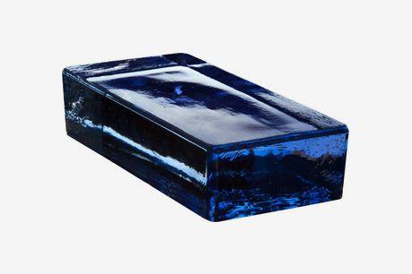 Vetropieno Rectangular Glass Brick
