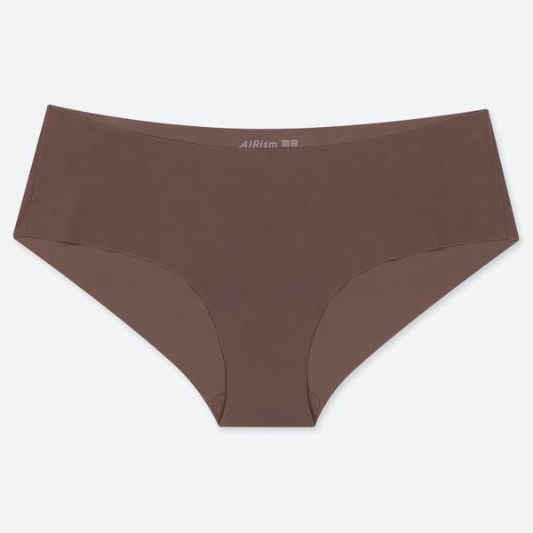 Uniqlo Women AIRism Ultra Seamless Hiphugger