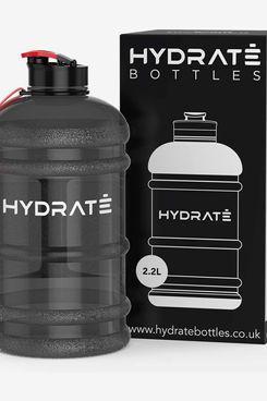 HYDRATE XL Jug 2.2 Litre