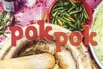 Pok Pok Offers Ingredient Bundle to Solve Your Thai-Cooking Problems