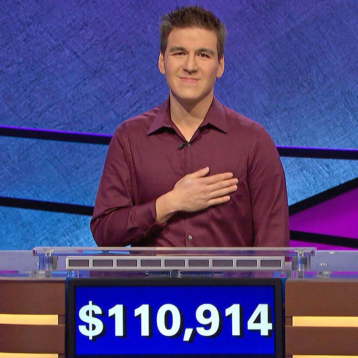 Jeopardy sports better betting shop locations uk athletics