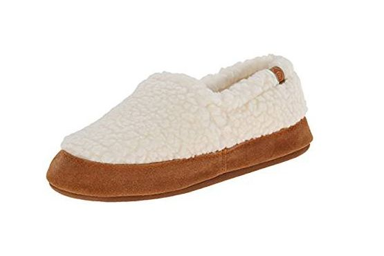 14 Best Women S Slippers 2018