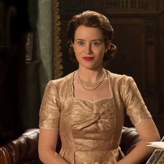 The Crown Claire Foy Breaks Silence About Pay Gap Scandal