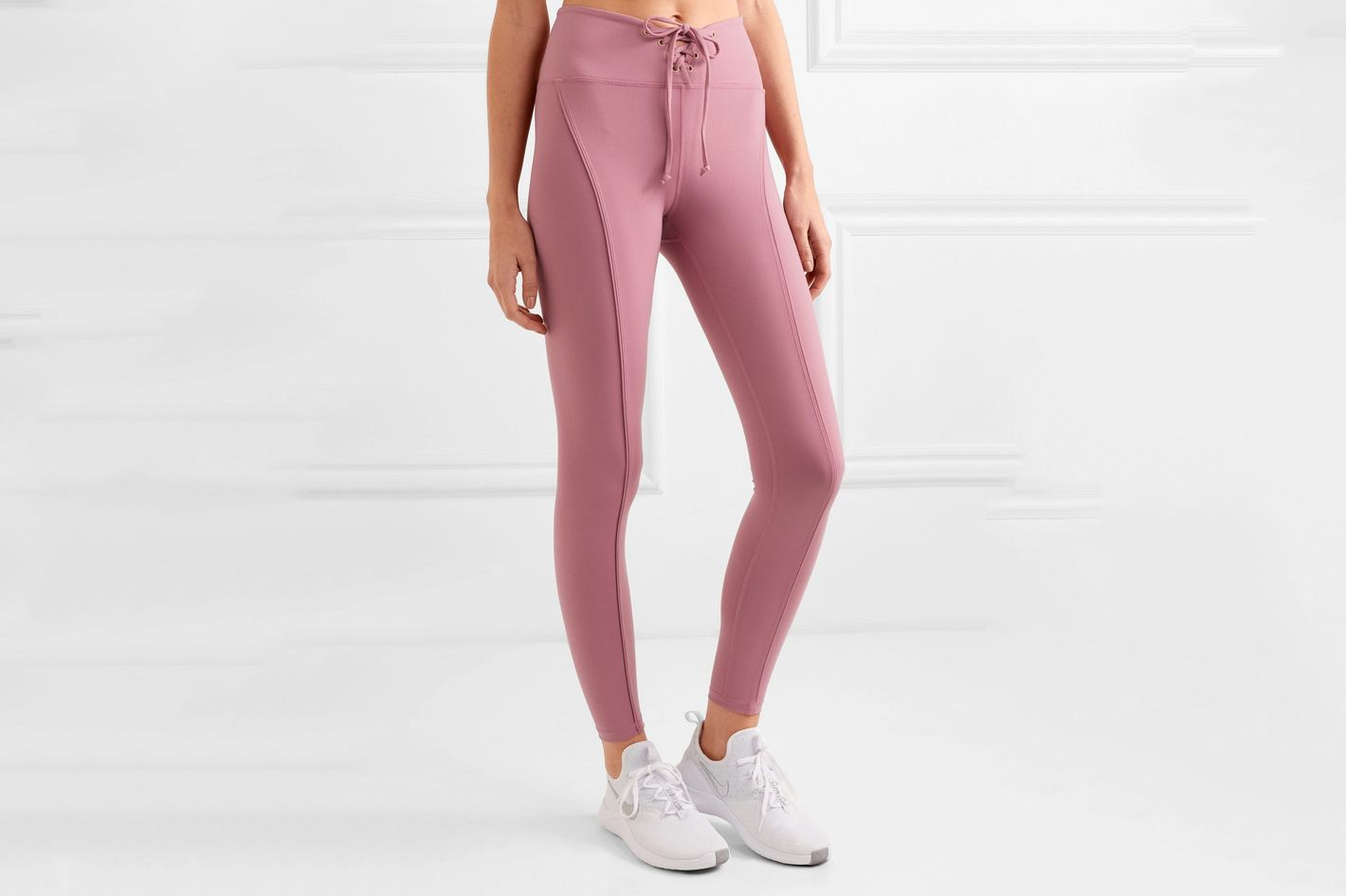 160e96aaafdb2 The 13 Best Workout Leggings for Running and Yoga 2019