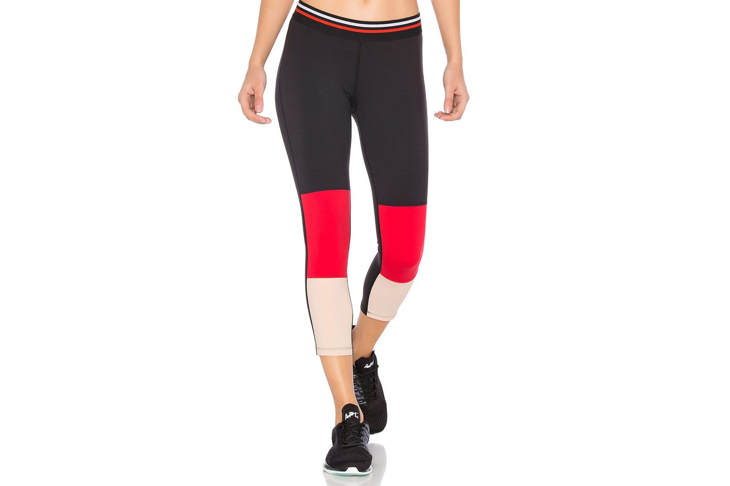 Splits59 Racer Leggings