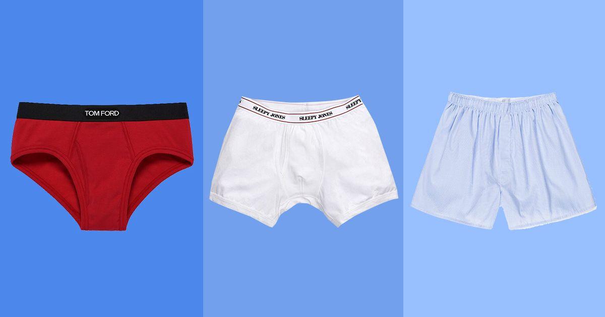Mens Mesh Lingerie Bikini Shorts Pouch Boxer Brief Underwear Underpants Swimwear