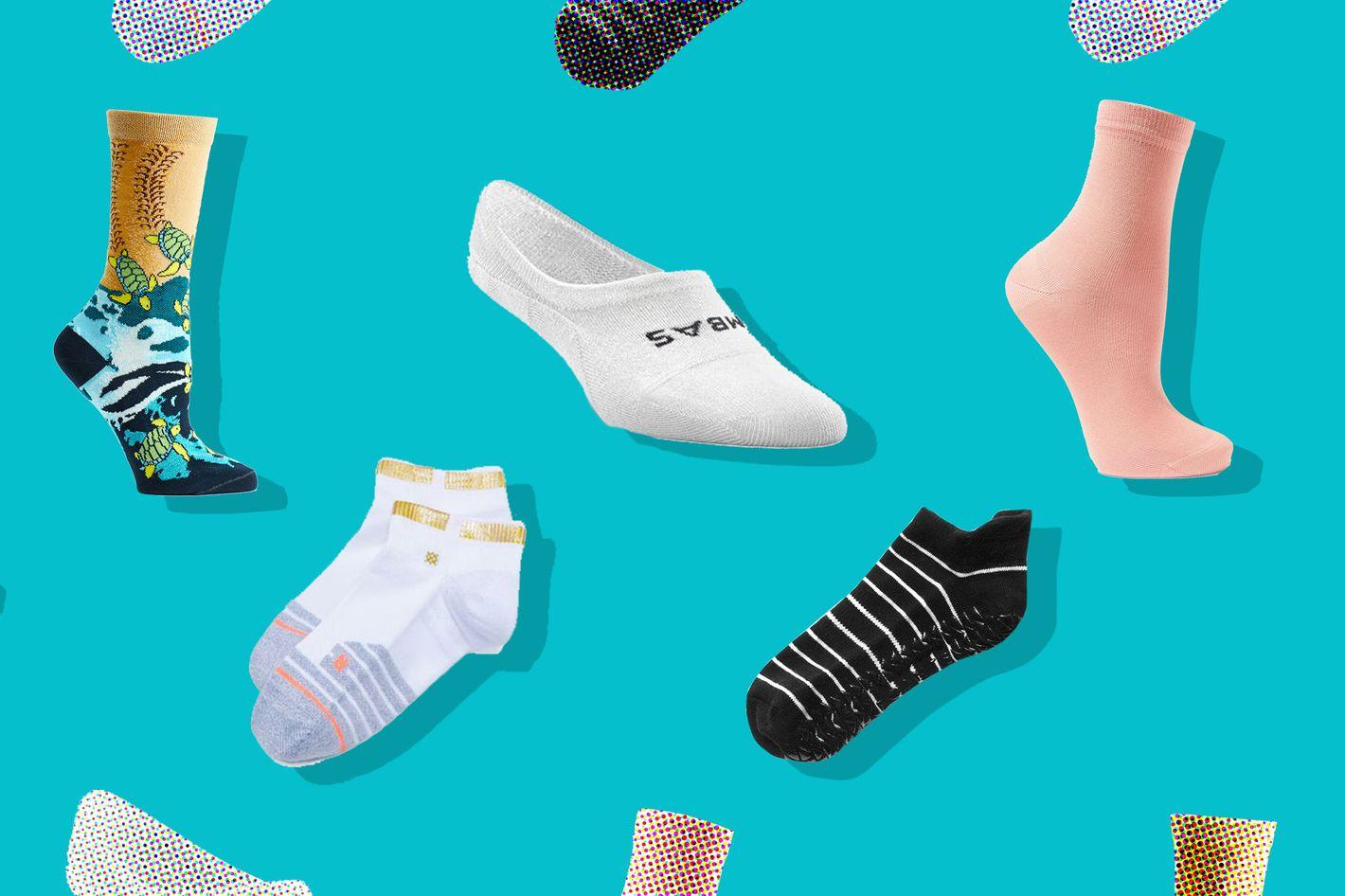 The Best Socks for Women Reviews 2017