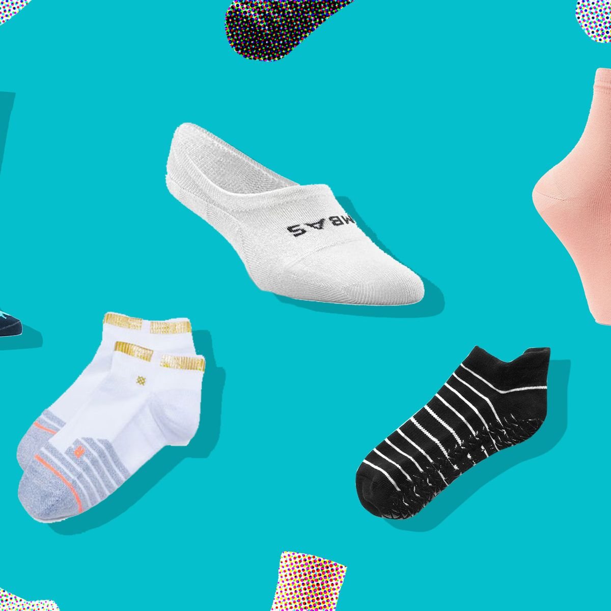 f1dd6bff15932 The Best Socks for Women Reviews 2017