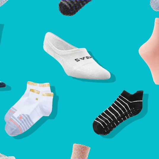 29055a00257d5 The Best Socks for Women Reviews 2017