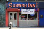 Subway Inn Is Finally Back, Just a Few Blocks Away From the Original