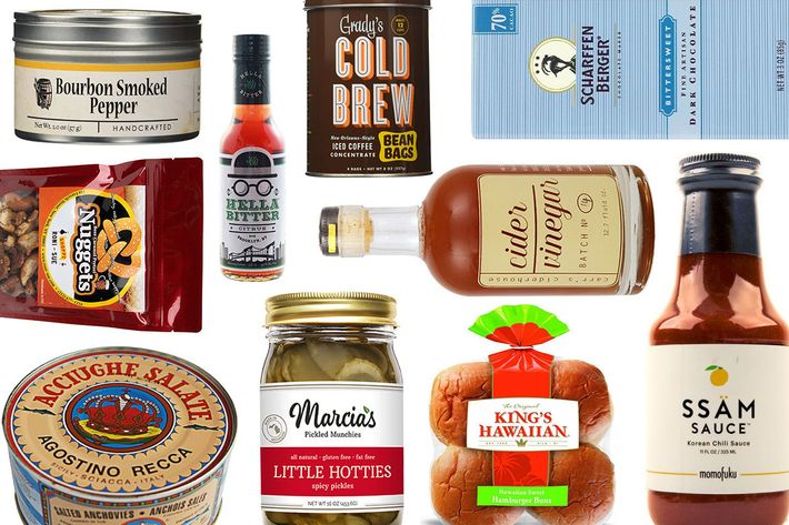 15 hostess gift ideas for labor day