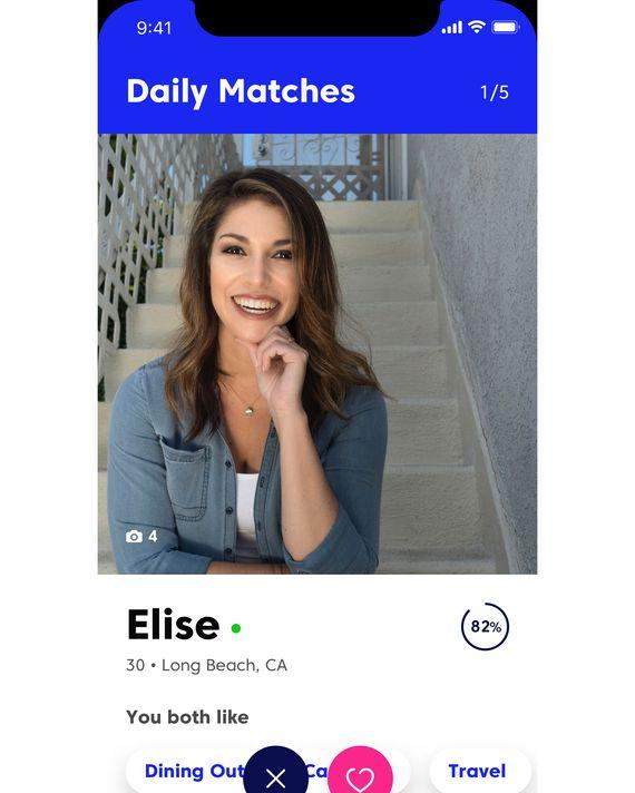 Kostenlose dating-sites für sex