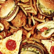 Hamburgers and Pizza Are Quickly Becoming France's Top-Selling Dishes