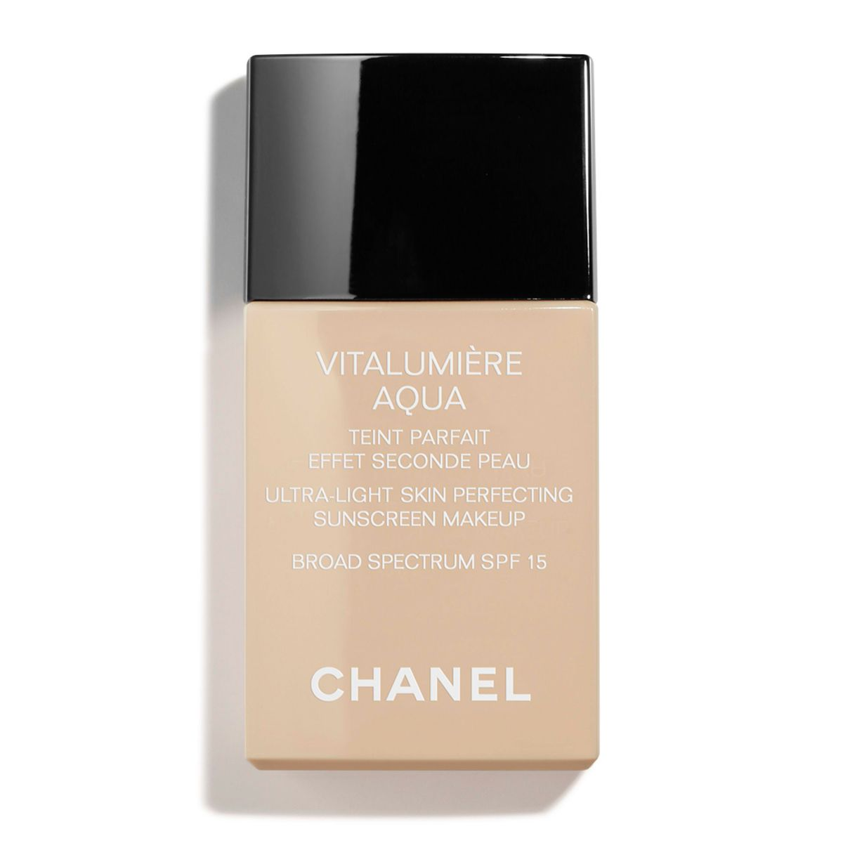 The 15 Best Foundations For Dry Skin 2020