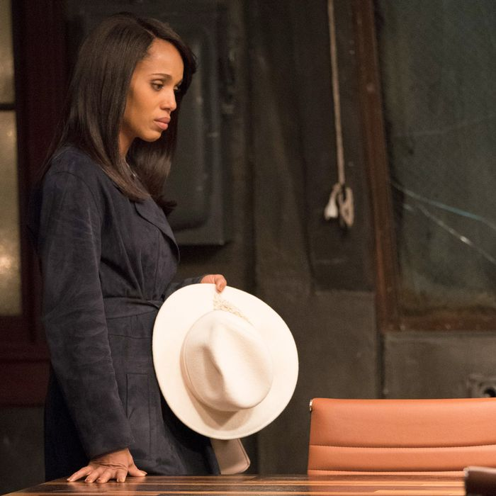 download scandal season 7 episode 17