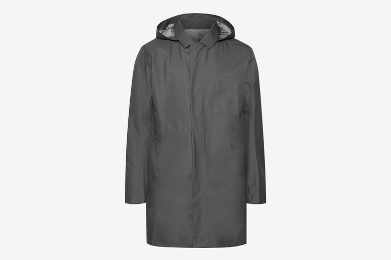 5623a8362774 Arc teryx Arris Gore-Tex Hooded Raincoat