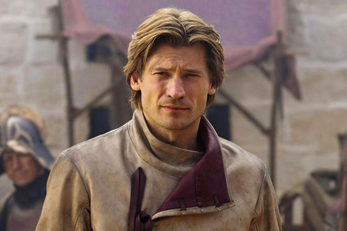 Jaime Lannister S Facial Hair Situations Ranked By Season