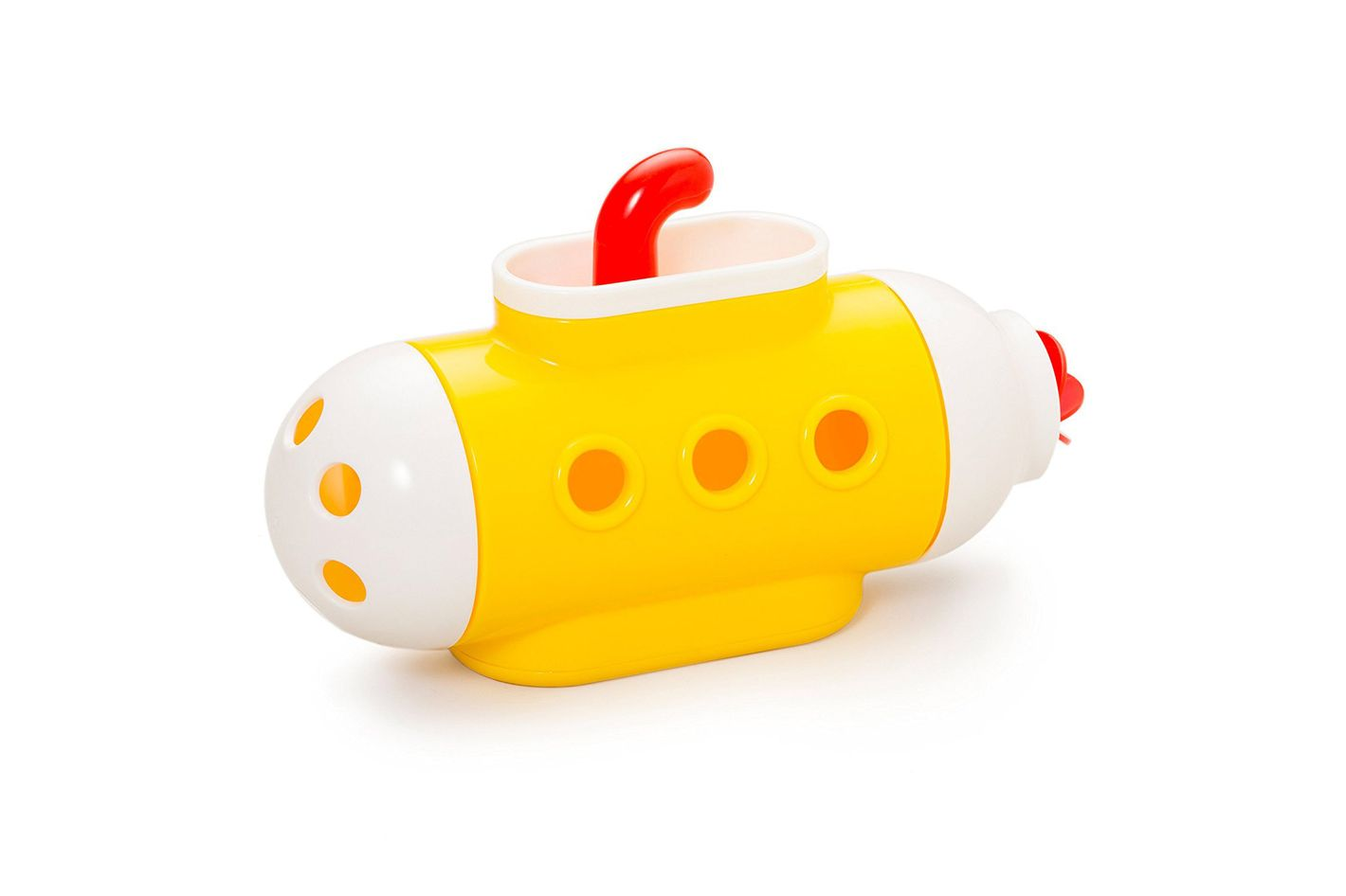 Kid O Pour and Spin Submarine Toy