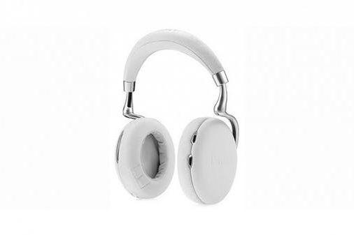 Parrot ZIK 2.0 Headphones