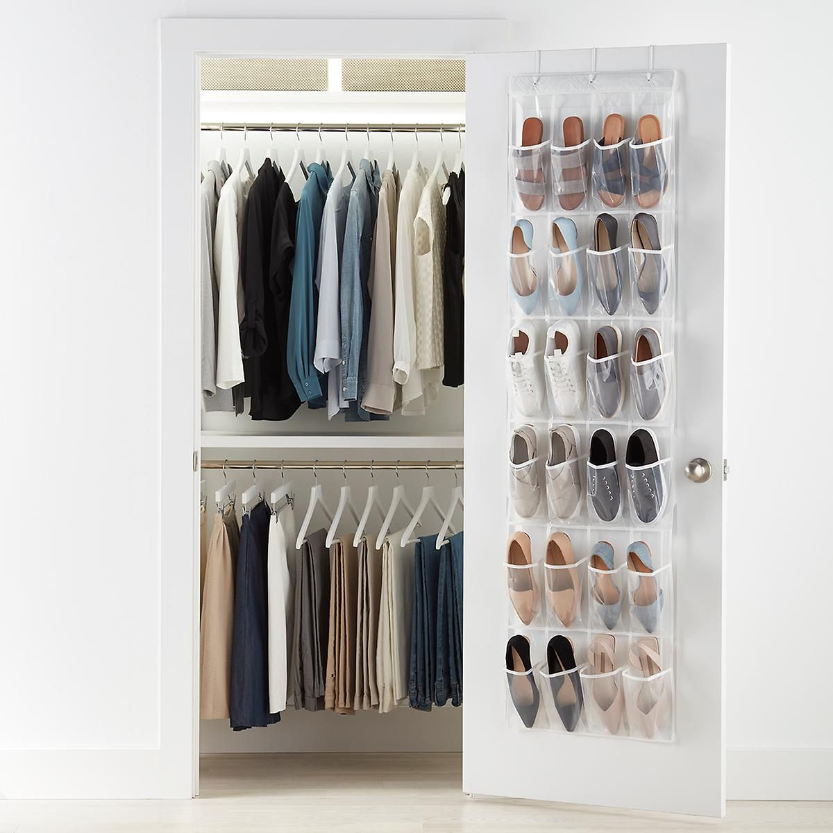 28 Best Shoe Organizers 2021 The Strategist New York Magazine