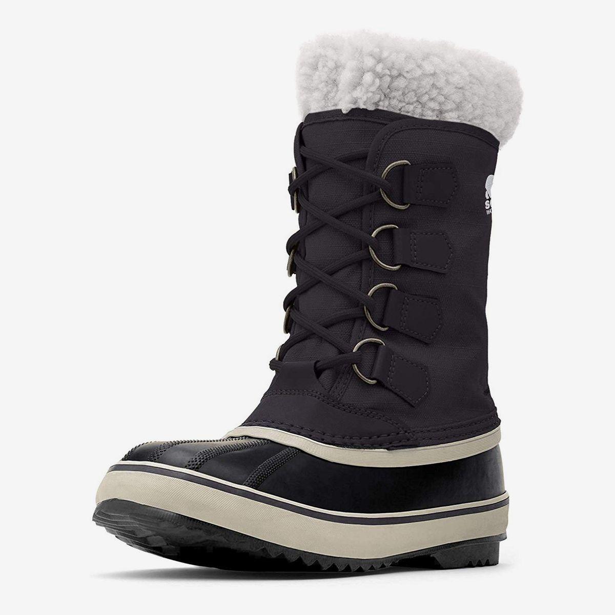 sorel women's winter boots sale