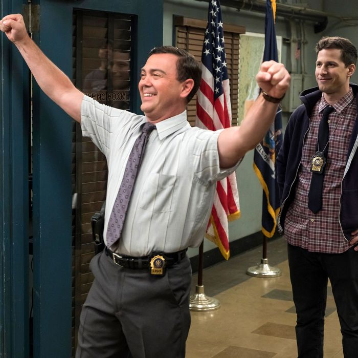 681cb0b23 The Story Behind How Brooklyn Nine-Nine Was Canceled and Rescued in 31 Hours