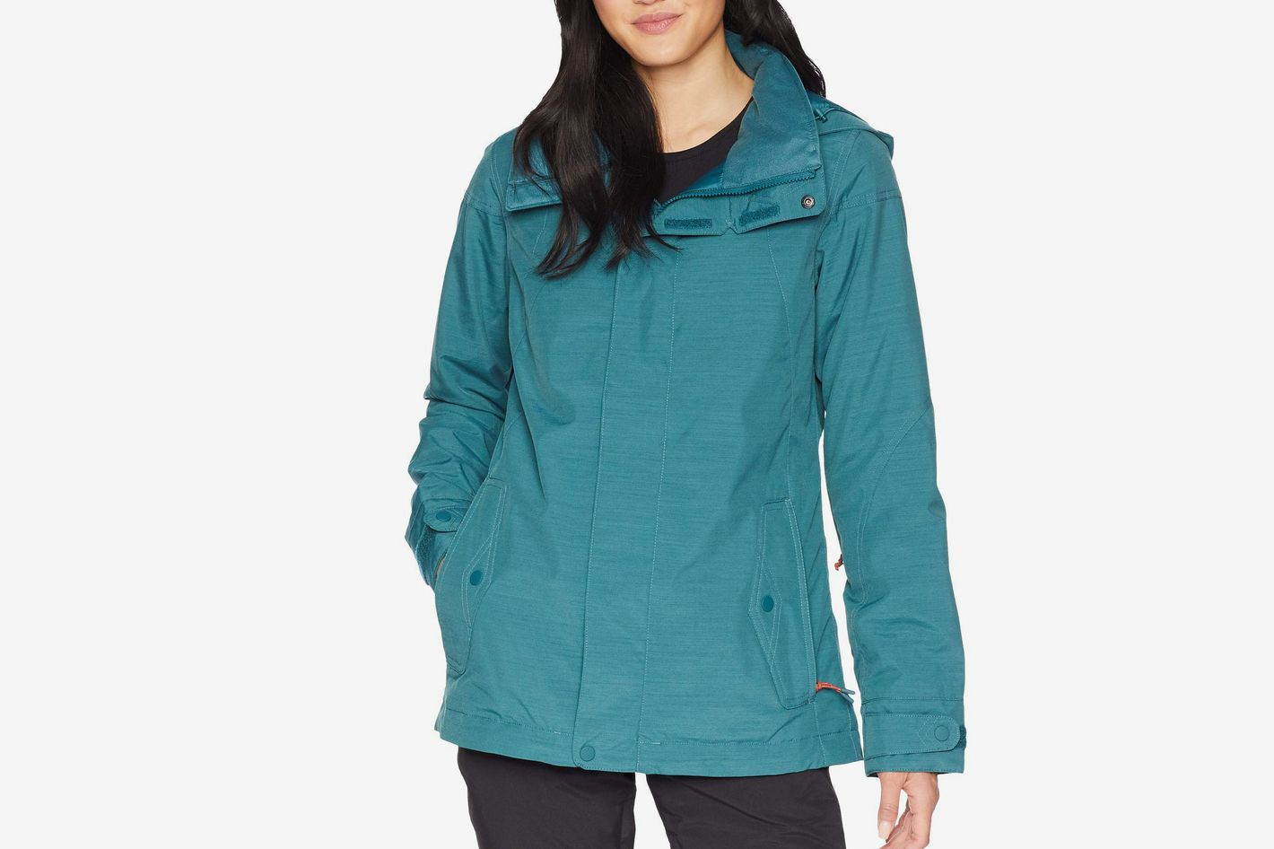 Burton Jet Set Jacket (Women's)