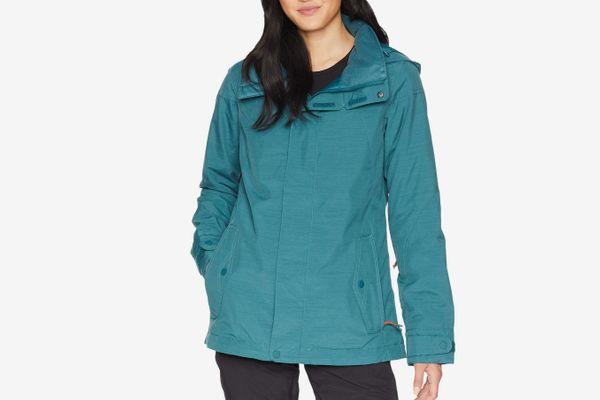 Burton Jet Set Jacket (Women's)