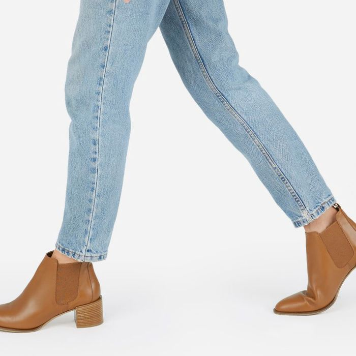 82fcc0827fe7a The Best Chelsea Boots for Women, According to Stylists and Fashion Bloggers