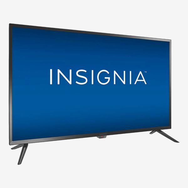 Insignia 39-inch Smart HD 720p Fire TV
