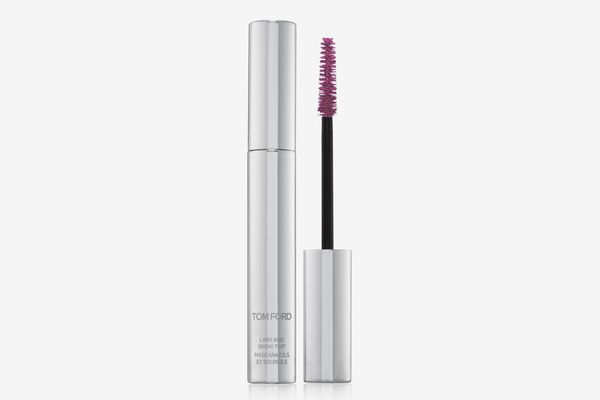 Lash and Brow Tint TFX22