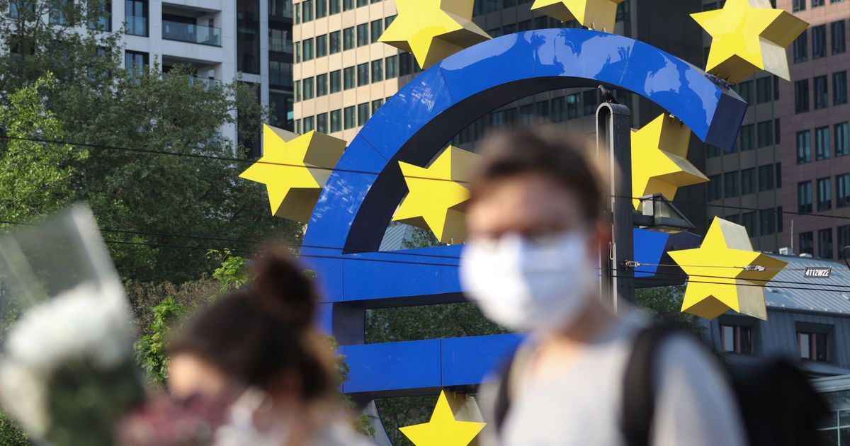 Europe May Emerge From the Pandemic As a Stronger Union