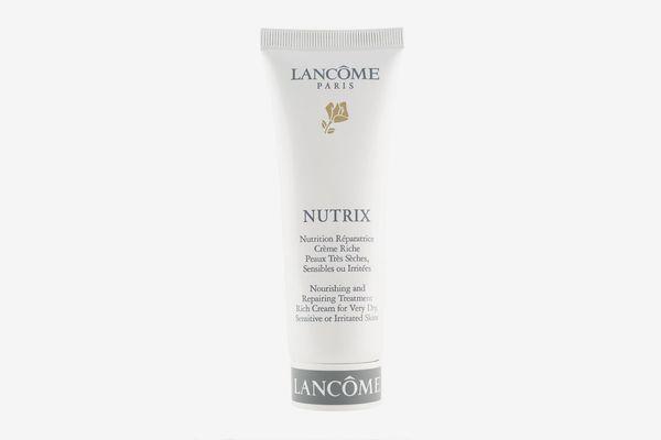 Lancôme Nutrix Soothing Treatment Cream (1.9 oz.)