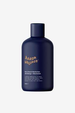 Aaron Wallace Hair & Beard Moisturiser