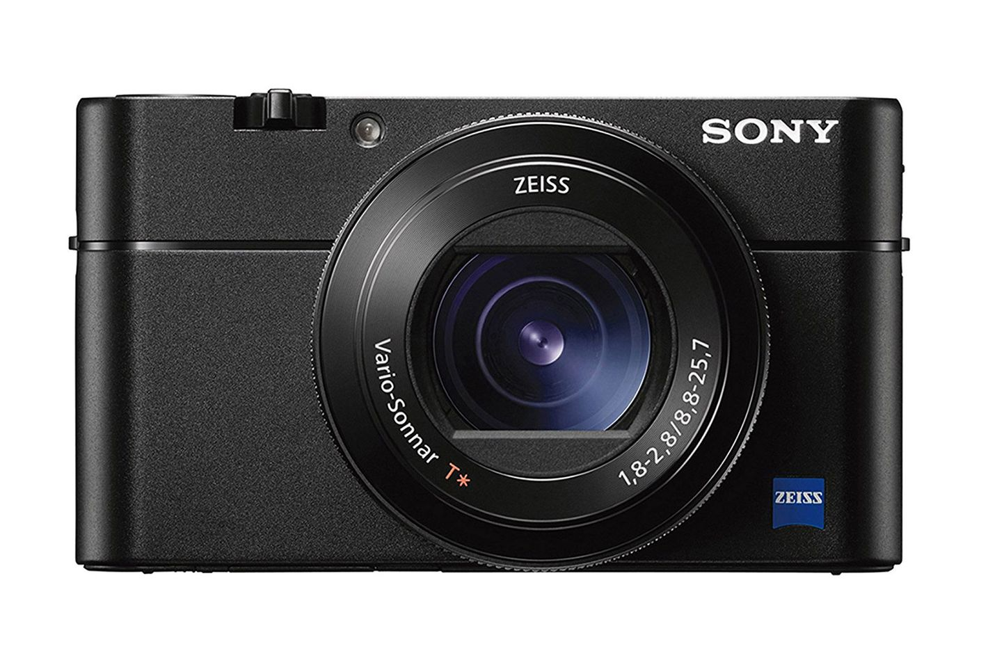 sony cyber shot dsc rx100 v 201 mp digital camera - Christmas Ideas For College Students