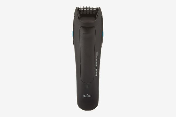 Braun BT5050 Men's Beard Trimmer