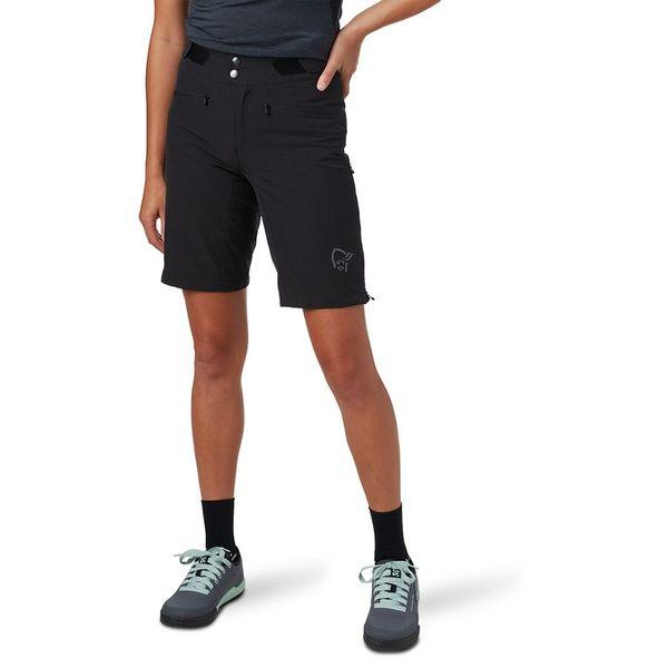 Norrona Fjora Flex 1 Lightweight Short